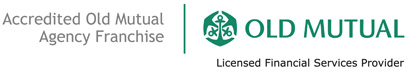 Old Mutual - Licensed Financial Services Provider